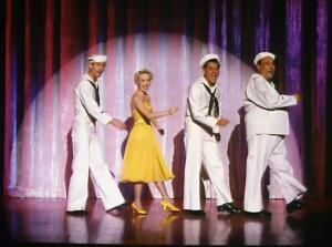 three-sailors-and-a-girl-7