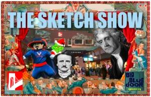 Sketch Show