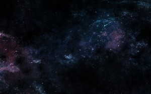 outer-space_8