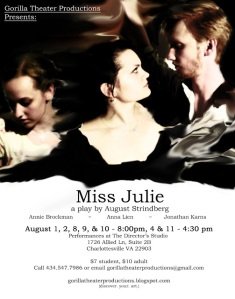 JULIE+Full+poster_edited-2