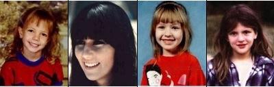 8834d1191970115-famous-actor-pictures-etc-409-pictures-celebrities-kids copy