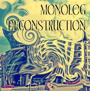 monolog decon