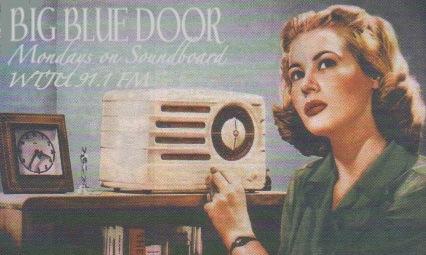 soundboard5