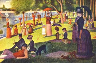 study-for-a-sunday-on-la-grande-jatte-1885