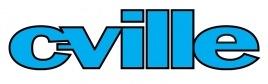CVILLE_logo