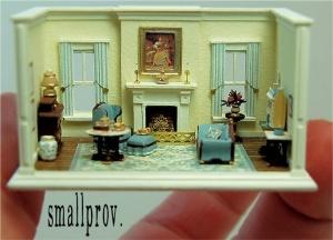smallprov 2