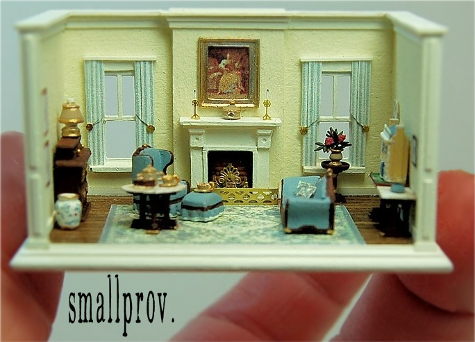 smallprov 2