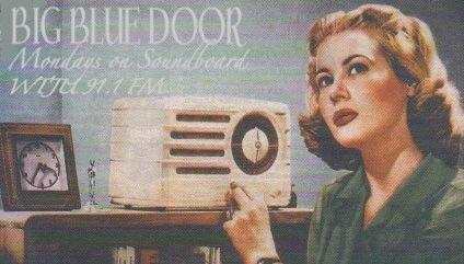 soundboard 8