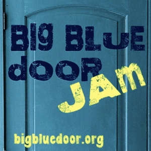 doorjam120blue