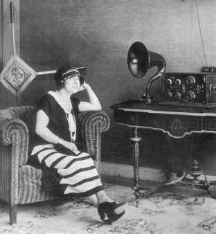 escuchar-radio