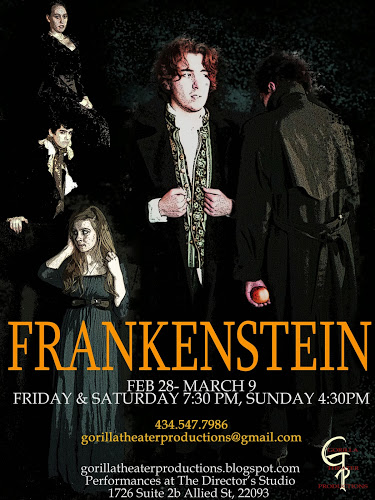 FRANKENSTEIN+POSTER_edited-1