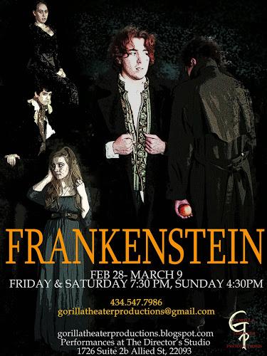 FRANKENSTEIN+POSTER_edited-1