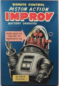 improv robot2