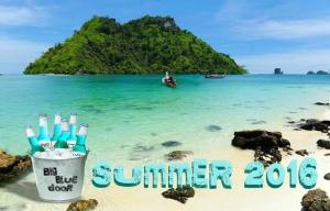 summer classes 3