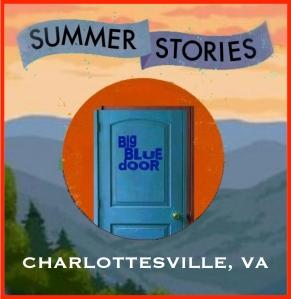 summer stories 5