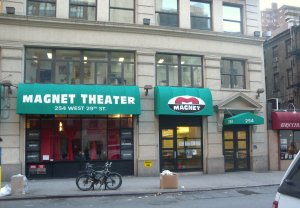 Magnet_Theater_254_W29_St_jeh