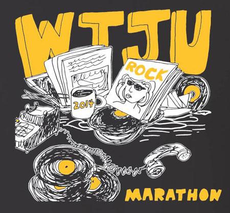Rock-marathon-shirt-image-web-450px