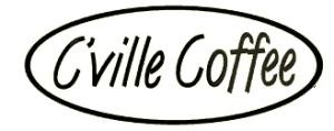 cville coffee