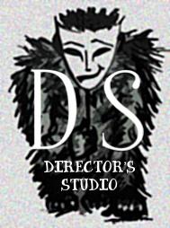 directors studio