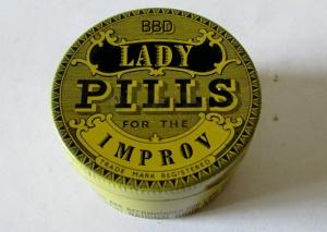 lady pills 2