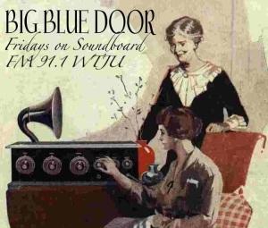 Soundboard 7