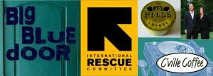 irc banner