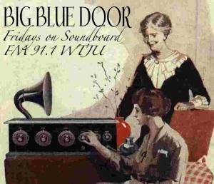 Soundboard 9