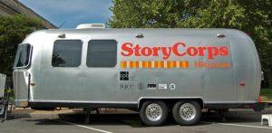 storycorps_historias_502