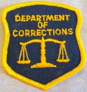 corrections 2