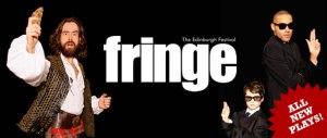 edfringe2014_large