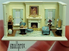 smallprov 3