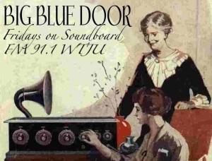 Soundboard 11