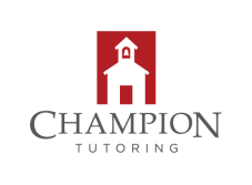 Champion_tutor_logo-01