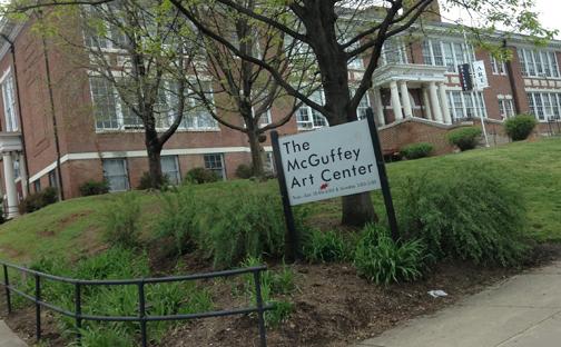 McGuffey_4