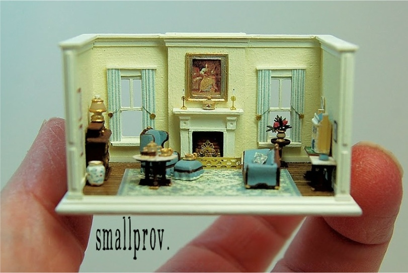 smallprov