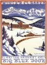 winter classes