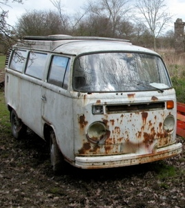Old_VW_Camper_Van_-_geograph.org_.uk_-_155019