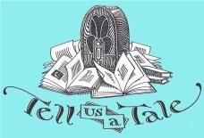 tell us a tale 2