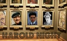 harold night2
