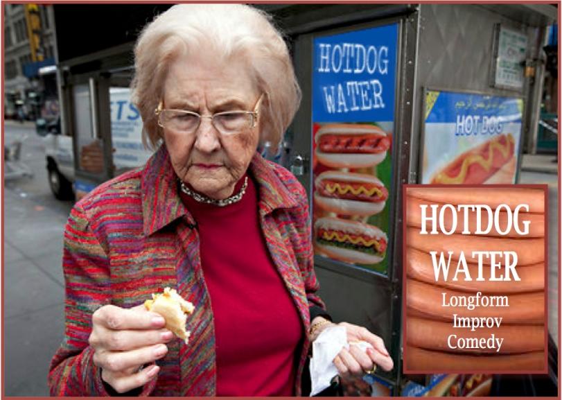 hotdog water3