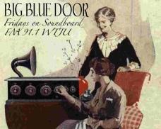 Soundboard11