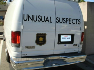unusual suspects 3