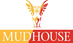 Mudhouse_logo