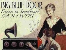 Soundboard 12