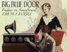 Soundboard12
