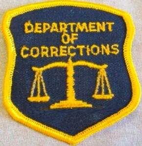 corrections 3