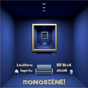 monoscene