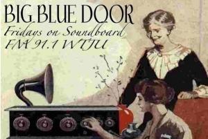 soundboard.1