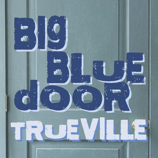 trueville-logo