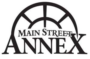 main-street-annex